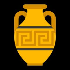 Amphora microsoft emoji