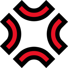 Anger Symbol microsoft emoji