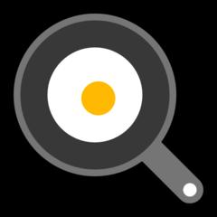 Cooking microsoft emoji
