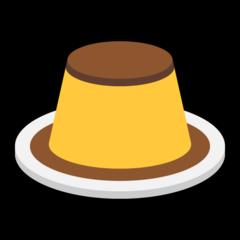 Custard microsoft emoji