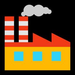 Factory microsoft emoji