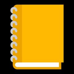 Ledger microsoft emoji