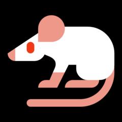 Mouse microsoft emoji