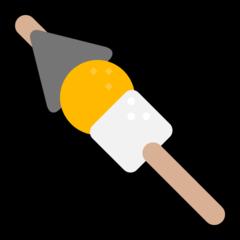 Oden microsoft emoji