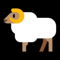 Ram microsoft emoji