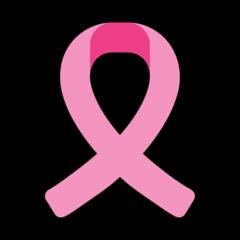 Reminder Ribbon microsoft emoji