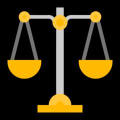 Scales microsoft emoji