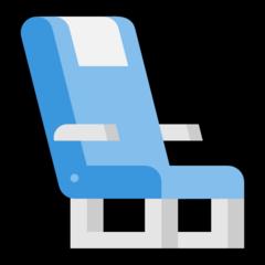 Seat microsoft emoji