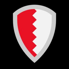Shield microsoft emoji