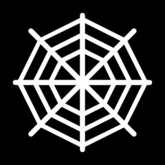 Spider Web microsoft emoji