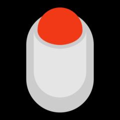 Trackball microsoft emoji