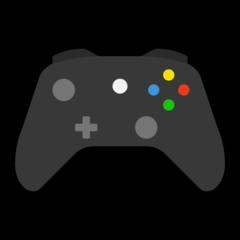 Video Game microsoft emoji