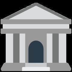 Bank mozilla emoji