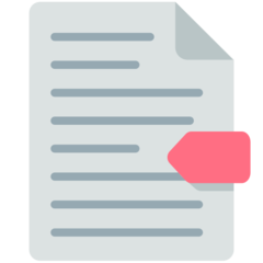 Bookmark Tabs mozilla emoji