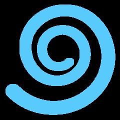 Cyclone mozilla emoji