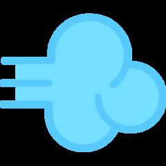 Dash Symbol mozilla emoji