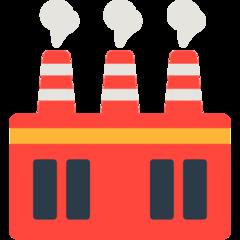 Factory mozilla emoji