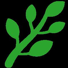 Herb mozilla emoji