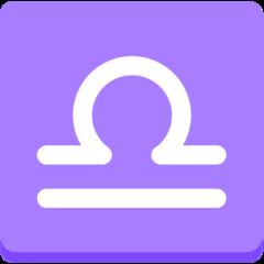 Libra mozilla emoji