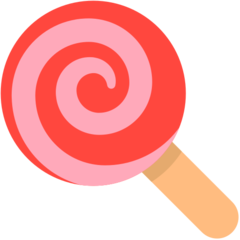 Lollipop mozilla emoji