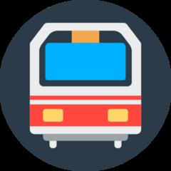 Metro mozilla emoji