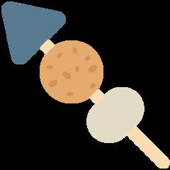 Oden mozilla emoji