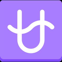 Ophiuchus mozilla emoji