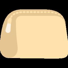 Pouch mozilla emoji