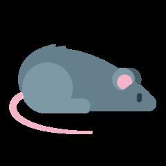 Rat mozilla emoji
