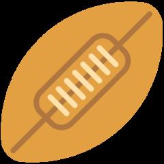 Rugby Football mozilla emoji