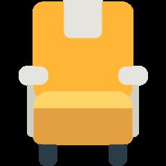 Seat mozilla emoji