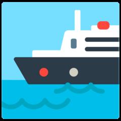 Ship mozilla emoji