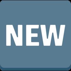 Squared New mozilla emoji