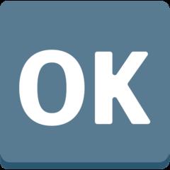 Squared Ok mozilla emoji