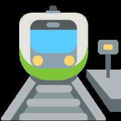 Station mozilla emoji