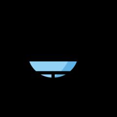 Alembic openmoji emoji