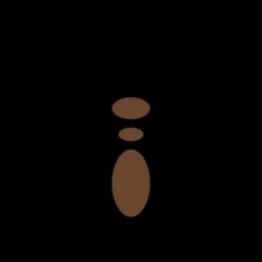 Ant openmoji emoji