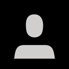 Bust In Silhouette openmoji emoji