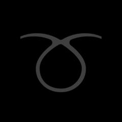 Curly Loop openmoji emoji