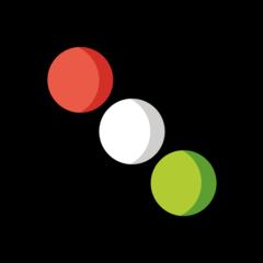 Dango openmoji emoji