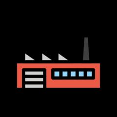 Factory openmoji emoji