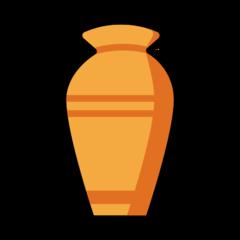 Funeral Urn openmoji emoji