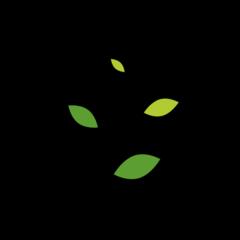 Herb openmoji emoji