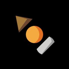 Oden openmoji emoji