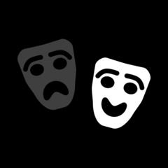Performing Arts openmoji emoji