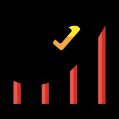 Roller Coaster openmoji emoji