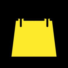 Shopping Bags openmoji emoji
