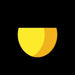 Tropical Drink openmoji emoji