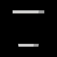 Wastebasket openmoji emoji
