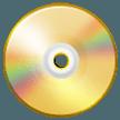 Dvd samsung emoji